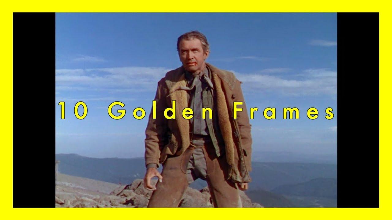 Download Bend of the River (1952) | 10 Golden Frames | Episode 1