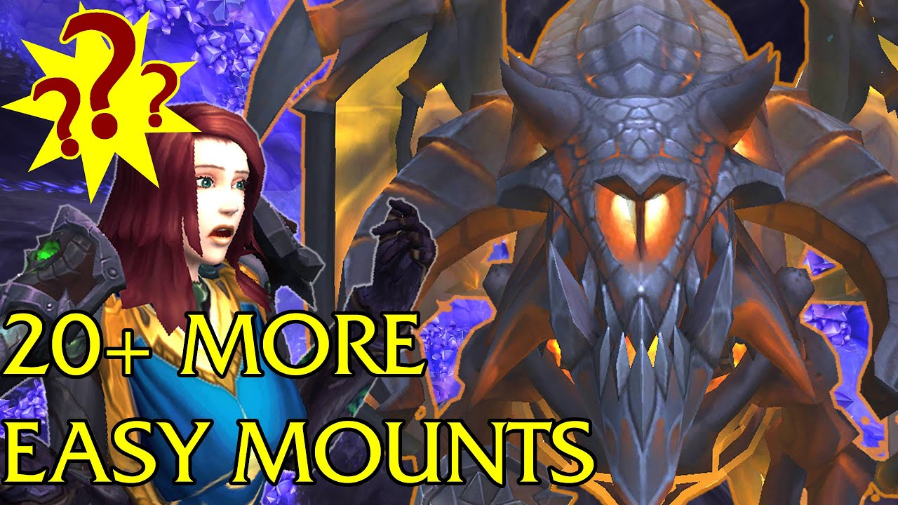 Wow Lui Setup Ui Addons For World Of Warcraft 7 3 5 Youtube