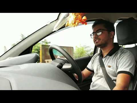 Amritsar To Una On Tata Tiago XZ 2019 (Part 1)