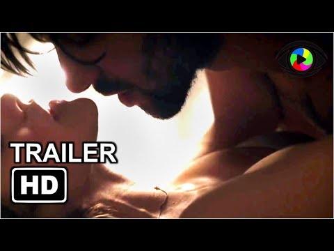 2:22 Trailer (2017) | Teresa Palmer, Michiel Huisman, Maeve Dermody