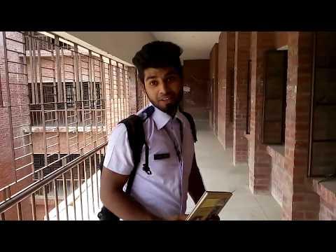 Bangla Funny Video - Raging A Student - ঢাক ঢোল Entertainment