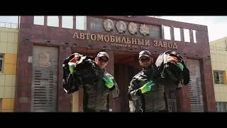 видео ВОСТОК СЕРВИС