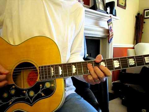 Moody blues tuesday afternoon lyrics