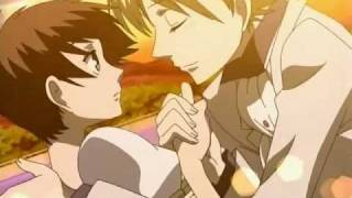 Bless the Broken Road To Tamaki (Ouran High School amv)