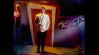 Soft Cell Say Hello, Wave Goodbye (Original Version HD)