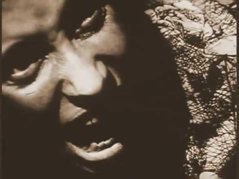 Joy Zipper - 2 Dreams i Had - The Stereo and God