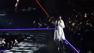 Backstreet Boys | I Want It That Way | Live Milano - 15.05.2019