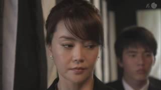 浜名湖畔にたたずむ老舗料亭『花ずみ』の板長と結婚し、専業主婦として...