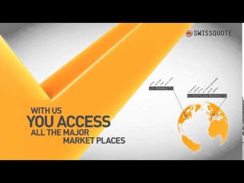 Swissquote Bank,  , Swissqoute Viet Nam, Viet Nam Brokers, Vietnambrokers com, VNBC, forex, gold