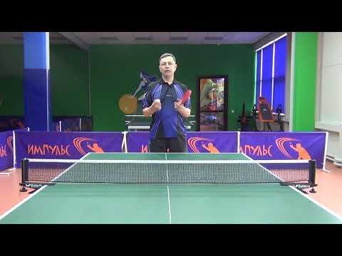 Видео: Играл ли Брюс Ли в теннис ? Взгляд теннисиста.