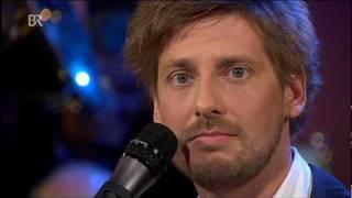 Daniel Helfrich - Abgesang auf eine Kerze  - Kabarett aus Franken (BR)