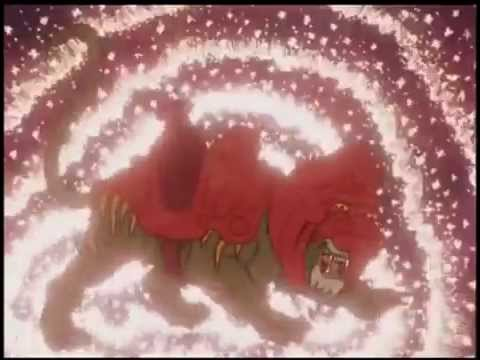 He-Man Intro Opening Theme (Remastered) thumbnail