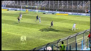Frosinone-sassuolo 1-2 Highlights