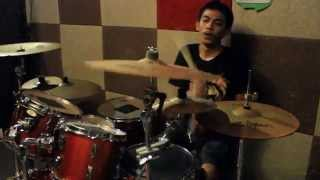 Download Video EMBRYO GENESIS (surabaya slamming brutal deathmetal) - Malignant Putrefaction (Rehearsal) MP3 3GP MP4