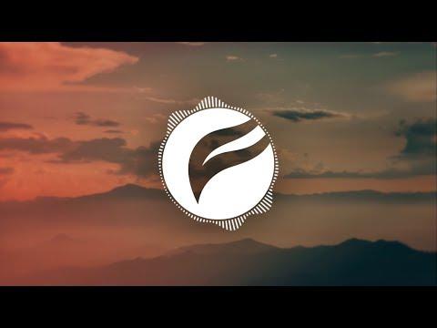 BassBears - Fall For You (feat. Joseph Feinstein)