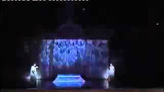Otello: Abasso le spade... Gia nella notte densa (atto 1)