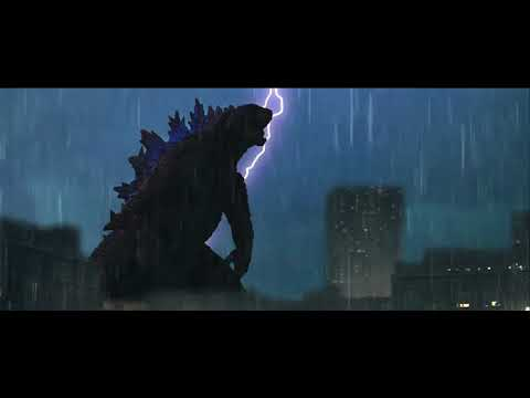 Download Godzilla King Of The Monster, part 4 (remastered/stop motion version)