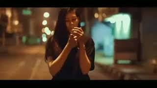 Download Dedeku sayang story' WA Mp3