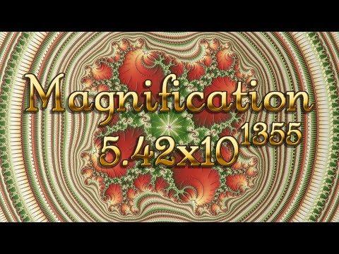 mandelbrot gold - 3d fractal sex datingm from youtube · duration:  2 minutes 27 seconds