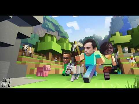 The Lion King Official Teaser TrailerKaynak: YouTube · Süre: 1 dakika33 saniye