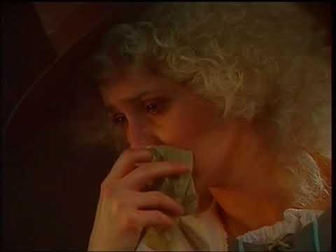 Marie Antoinette, La famille royale est détenue à Varennes