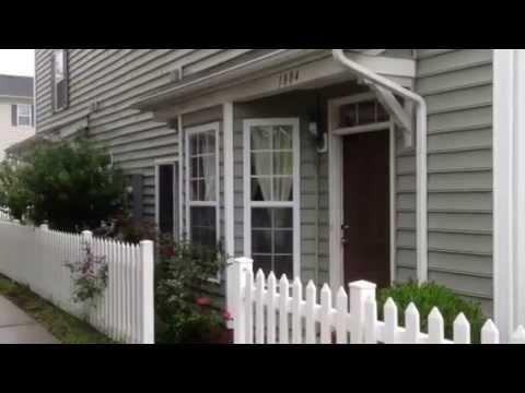 Teton Circle Suffolk Va 3br 5ba Real Property Management Hampton Roads