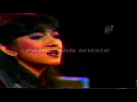 Rina Megasari - Rindu (Aneka Ria Safari Music Video & Clear Sound)