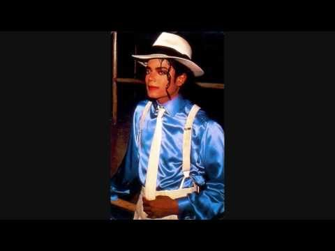 Michael Jackson   I'm So Blue (Unreleased Song from Bad Era)