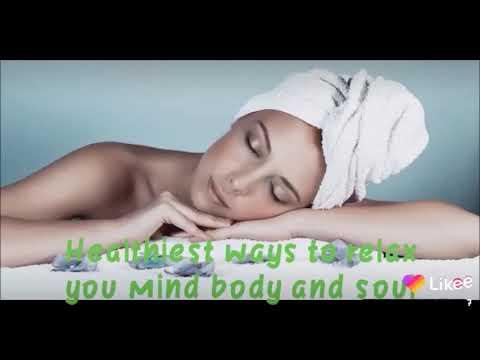 Radian Spa Jaipur, Best Body Massage Centre