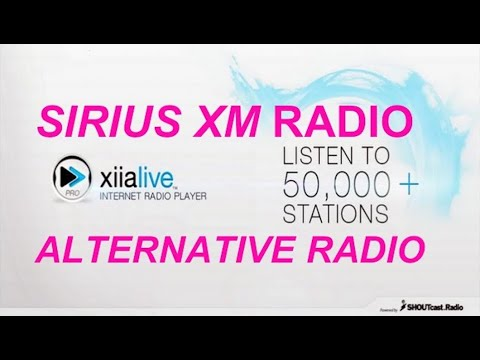 sirius-xm-radio-alternative-xiialive-pro-internet-radio