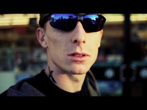 Example - Kickstarts [Bar9 Remix]