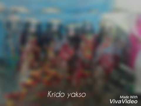 Krido yakso 2....