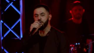 "Sevak Khanagyan - ""Сука-Любовь"" (Михей и Джуманджи) (Cover) Live in Yerevan"