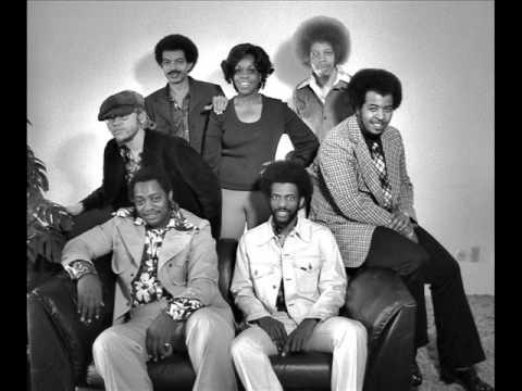 70s SOUL, FUNK, GROOVE, ACID, SMOOTH