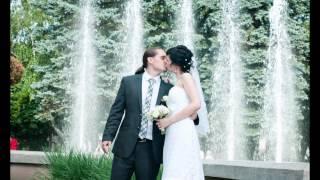 Свадьба Евгения и Ани.mpg