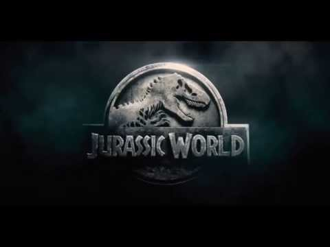 Chris Pratt adds hilarious lyrics to 'Jurassic Park' theme music