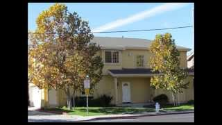 For Rent: 1738 Bowers Ave, Santa Clara by Own Sweet Home