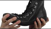 Converse Chuck Taylor® All Star® Thinsulate® Hollis SKU  8146469 ... ba1f766ec