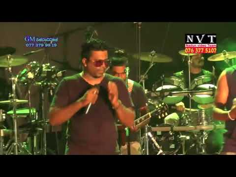Hit Songs Papare Nonstop  | D7th 2019 Attack Show