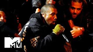 Meet Velous, Kanye West's 'All Day' Producer   MTV News