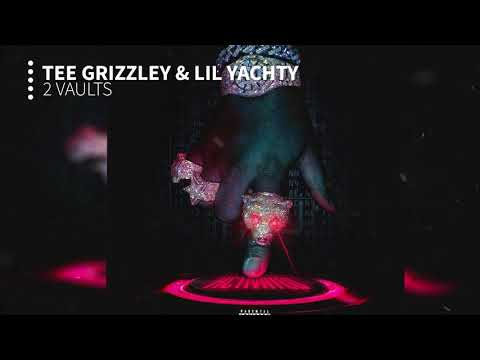 Tee Grizzley - 2 Vaults (Clean) Ft. Lil Yachty