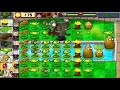 Plants vs Zombies Top Strategy Ever For Endless Survival! MUST SEE!