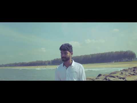 Marannittum Enthino Song Cover | Randaam Bhavam | Malayalam Unplugged | MOUNTFIRE PRODUCTION