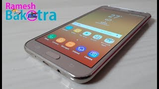 Samsung Galaxy J7 Nxt Full Review and Unboxing