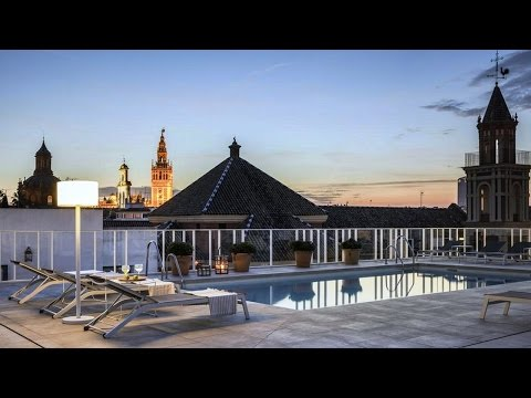 top10-recommended-hotels-in-seville,-andalucía,-spain