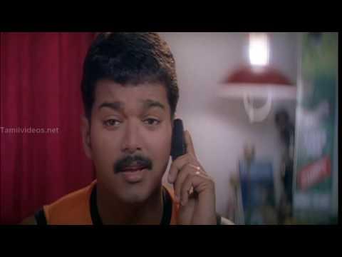 pudhiya geethai tamil movie songs free downloadinstmank
