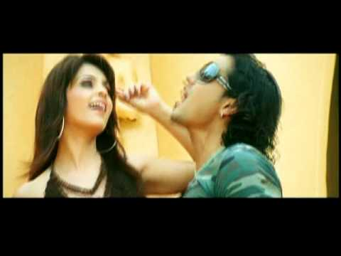 Tennu Le Ke Jana- Remix [Full Song] Jai Veeru