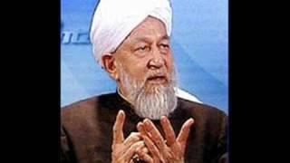 askislam - Ahmadiyya