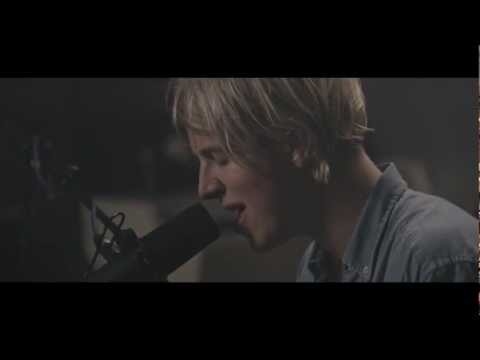 Tom Odell  Can't Pretend at Dean Street Studios