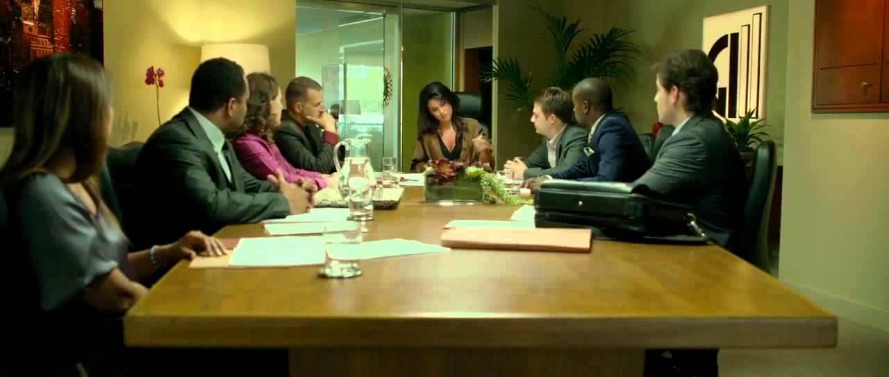 Divorce Invitation Official Trailer Hd 2013 Jamie Lynn Sigler Movie